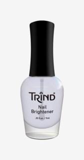 Nail Brightener