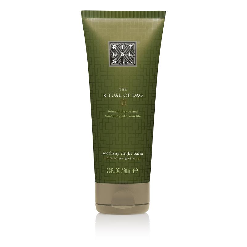The Ritual of Dao Soothing Night Balm