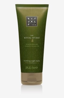 The Ritual of Dao Soothing Night Hand Balm