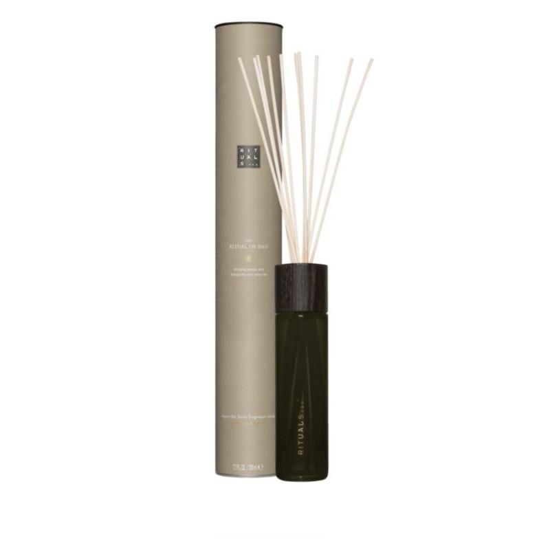 The Ritual of Dao Home Fragrance Sticks
