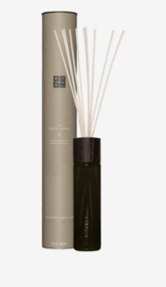 The Ritual of Dao Home Fragrance Sticks 230 ml