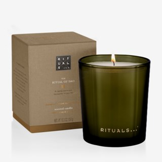 The Ritual of Dao Scented Candle 290 g
