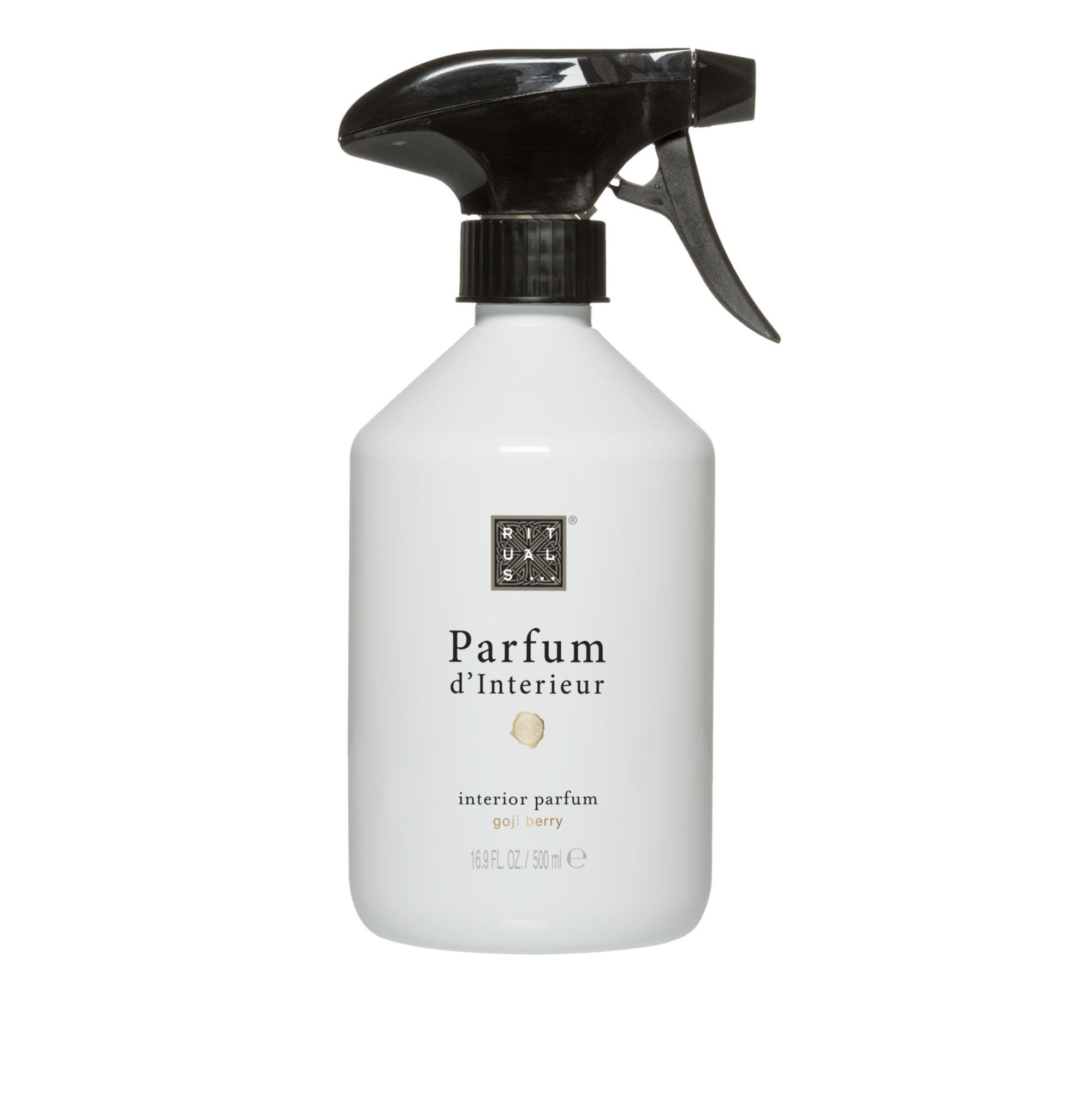 d og g parfyme