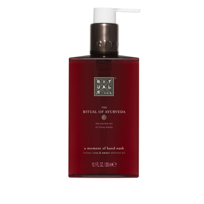 The Ritual of Ayurveda Hand Wash 300 ml