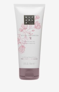 The Ritual of Sakura Hand Balm 70 ml