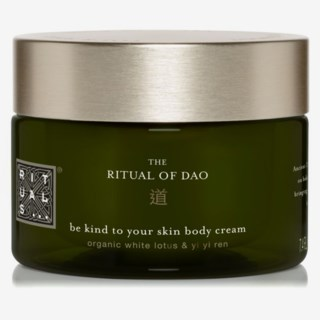 The Ritual of Dao Body Cream 220 ml