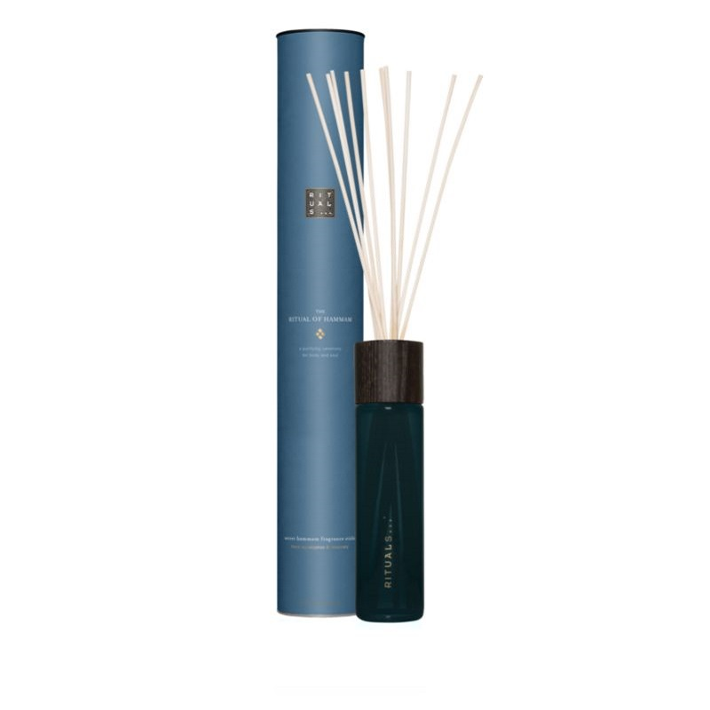 The Ritual of Hammam Fragrance Sticks