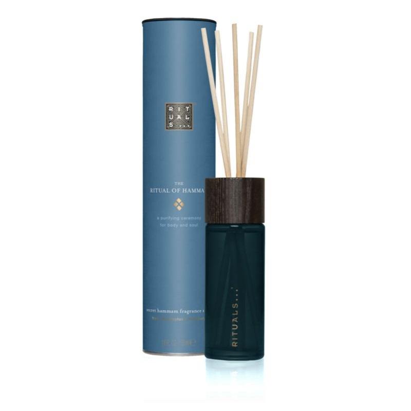 The Ritual of Hammam Mini Fragrance Sticks