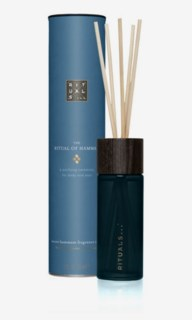 The Ritual of Hammam Fragrance Sticks Mini 50ml