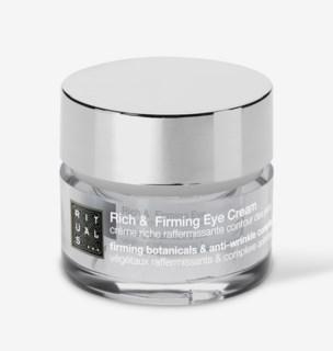 Rich & Firming Eye Cream