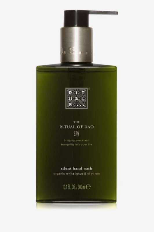 The Ritual of Dao Hand Wash 300 ml
