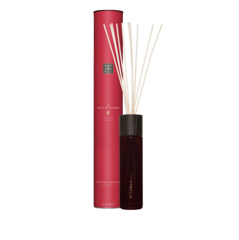 The Ritual of Ayurveda Fragrance Sticks 230 ml