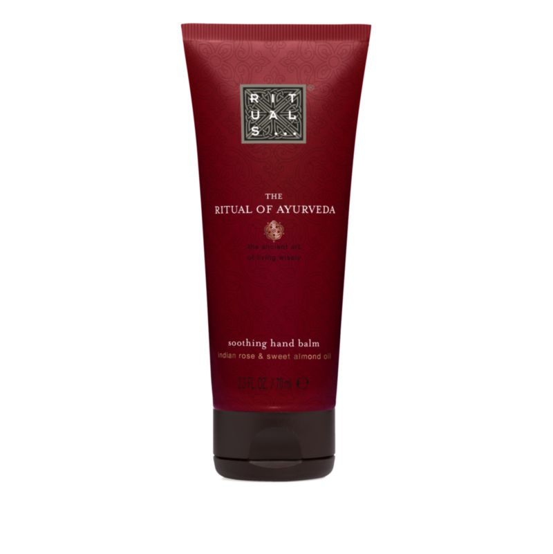 The Ritual of Ayurveda Hand Balm 70 ml