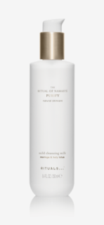 The Ritual of Namasté Cleansing Milk 250 ml