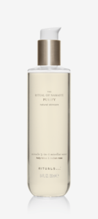 The Ritual of Namasté Micellar Water 250 ml