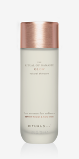 The Ritual of Namasté First Essence 150 ml