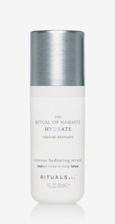 The Ritual of Namasté Intense Hydrating Serum 30 ml