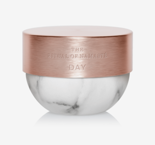 The Ritual of Namasté Radiance Anti-Aging Day Cream 50 ml