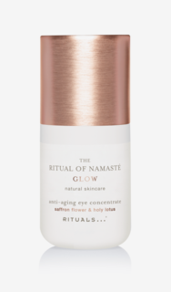 The Ritual of Namasté Anti-Aging Eye Concentrate 15 ml