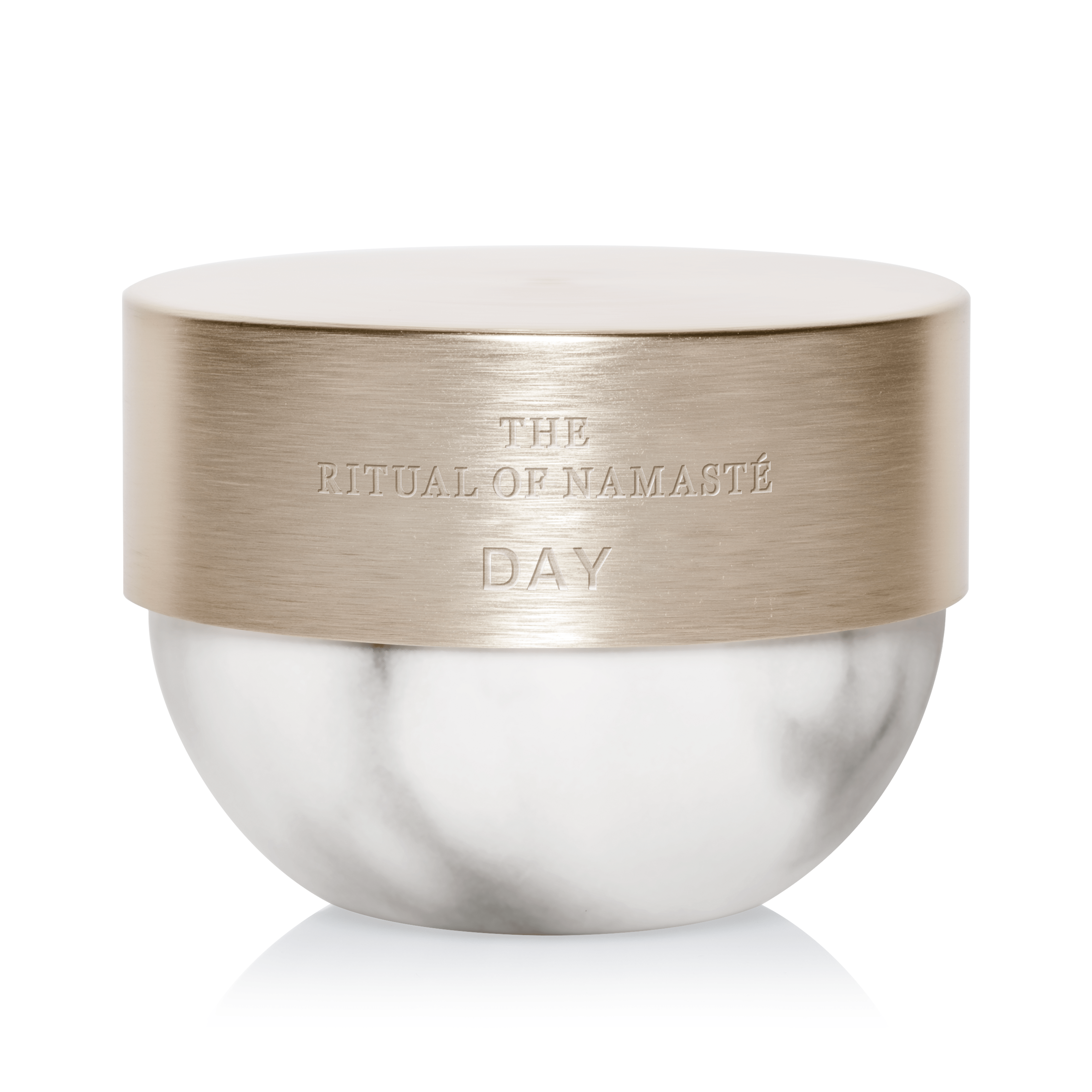 The Ritual of Namasté Active Firming Day Cream 50 ml