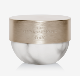 Namasté Active Firming Day Cream 50 ml