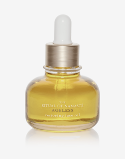 The Ritual of Namaste Ageless Oil 30 ml