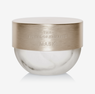The Ritual of Namasté Glow Mask 50 ml