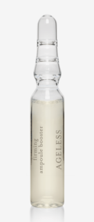 Namasté Firming Ampoule Boosters 14ml