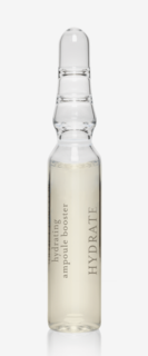 The Ritual of Namasté Hydrating Ampoule Boosters 14 ml