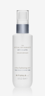 The Ritual of Namasté Urban Hydrating Mist 100 ml
