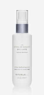 The Ritual of Namasté Urban Hydrating Mist 100ml