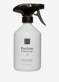Parfum d'Interieur Green Cardamom 500 ml