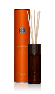 The Ritual of Happy Buddha Fragrance Sticks 50 ml