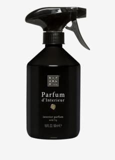 RITUALS Wild Fig Parfum d'Inte 500ml