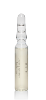 The Ritual of Namasté Anti-Aging Ampoule Boosters 14ml