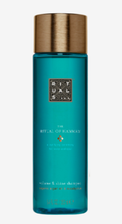 The Ritual of Hammam Shampoo schampo 250 ml