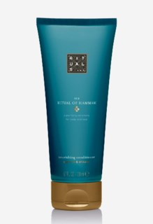 The Ritual Of Hammam Conditioner 175 ml