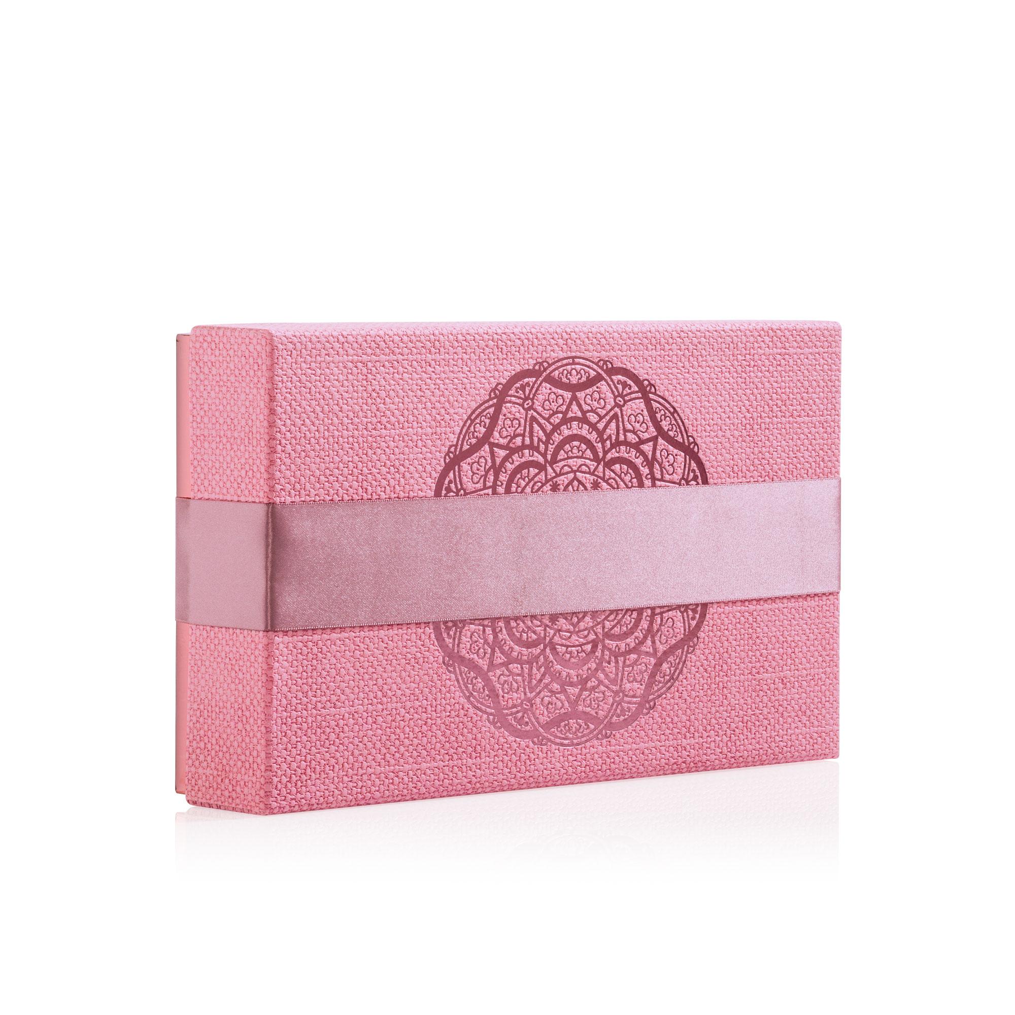 The Ritual Of Sakura - Renewing Treat Small Giftbox
