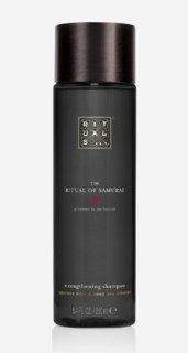 The Ritual Of Samurai Shampoo 250 ml