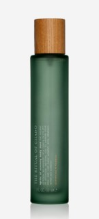 The Ritual Of Chado Body Mist 50 ml
