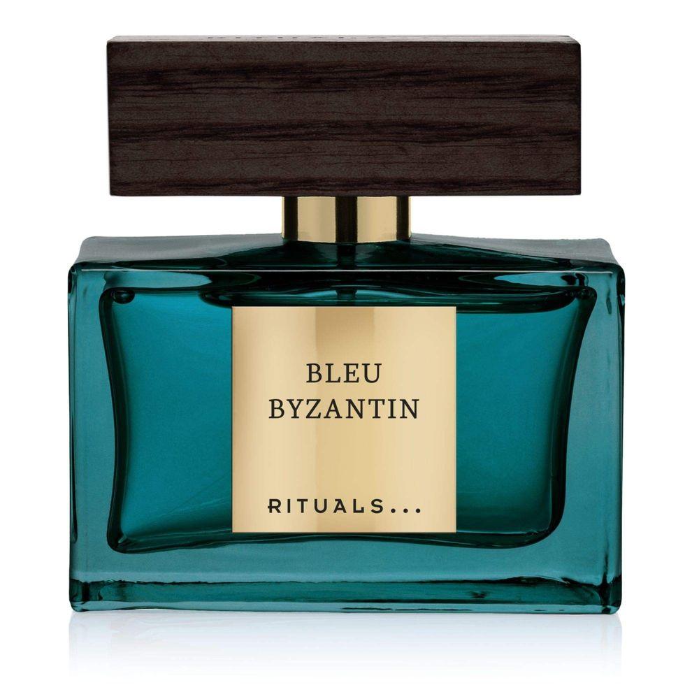 Bleu Byzantin eau de parfum 50ml