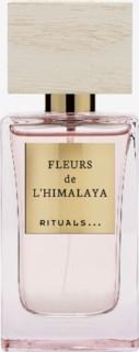 Fleurs de l'Himalaya eau de parfum RITUALS Fleurs de l'Himalaya edp:50ml