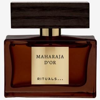 Maharaja d'Or eau de parfum 50ml