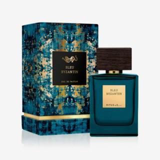 Bleu Byzantin Eau De Parfum 60ml