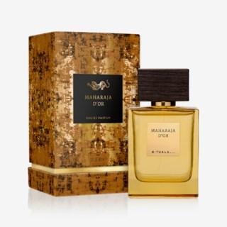 Maharaja d'Or Eau De Parfum 60ml