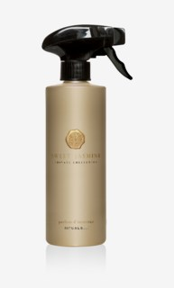Sweet Jasmine Parfum D'Interieur Room Spray 500ml