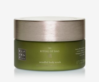 Dao Body Scrub 200 ml