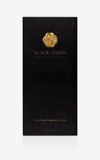 Luxurious Fragrance sticks Black Oudh 100 ml