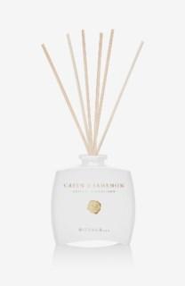 Green Cardamom Luxurious Fragrance Sticks 100ml