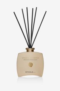 Sweet Jasmine Fragrance Sticks 100ml